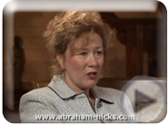 A photo of Esther Hicks