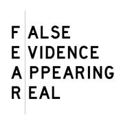 Quote: explaining Fear
