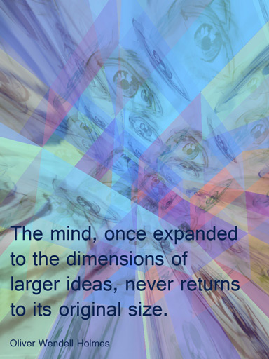expansion-Quote